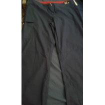 Pantalón Cherokee Original Y Nuevo. Edición Especial.talla M