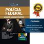 Apostila Agente Administrativo - Classe A, Padrao 1