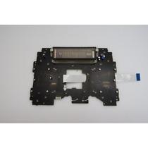 Sony Mini System Hi-fi Mhc-gpx7 Placa Do Display
