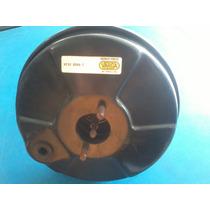 Hidrovacuo Freio Escort 83/92 Verona 90/92 Hobby Vcsf00967