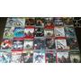 Juegos Para Playstation 3 !!!!