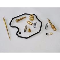 Reparo Completo Carburador Dafra Speed 150 Dafra Toork Tk