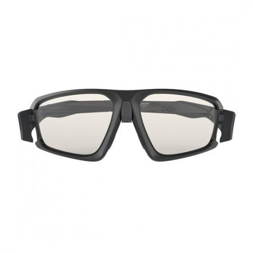 9c528a039 Óculos Oakley Field Jacket Iridium Fotocrom. Pto Fosco - R$ 890,00 ...