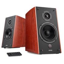 Parlantes Edifier R2000 Db 120w Bluetooth - Entrada Óptica *