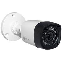 Câmera Cftv Orange Hdcvi Hfw1200rm 3.6mm C/ Infravermelho -