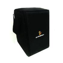 Capa Bag Bolsa Para Cajón Inclinado Fsa Comfort Frete Grátis