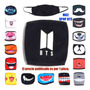 M62 Kpop BTS