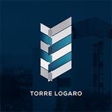 Desarrollo Torre Logaro