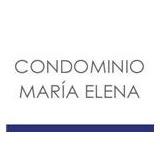 Condominio María Elena