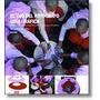 El Ojo Del Fotógrafo, Guía Gráfica - Freeman - Ed. Blume