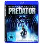 Bluray Predator Depredador Con Arnold Schwarzenegger Tampico