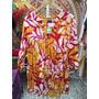 Camisolas Estampadas Importadas De Tailandia