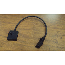 Sensor Para Radiador 8p4965873 Audi A3 Y Vw: Beetle Y Eos