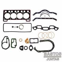 Jogo Junta Motor Corcel Belina I 1.3 8v 71/77