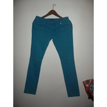 Pantalon Para Dama Bacci