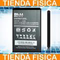 Bateria Pila Blu Neo X N070 C825837200l 100% Original Tienda