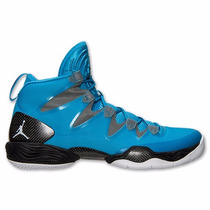 Bota Zapato Basketball Nike Jordan Xx8 Talla 10