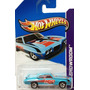 Hot Wheels # 246/250 -