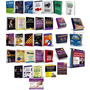Coleccion Exito En Los Negocios 81 Libros-pdf Y 29 Audios