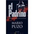 El Padrino Mario Puzo Ebook Pdf Subasta Desde 1bs