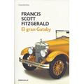 El Gran Gatsby Francis Scott Fitzgerald Pdf Subasta Desde1bs