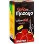 Carbón Coco Mazaya Narguile Arguile Narguila Hookah 96 Pieza
