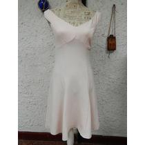 Exclusivo Vestido Coctel Miss Selfridge/petites