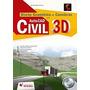 Diseño Geometrico Carreteras Autocad Civil 30 2013 75 Soles