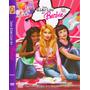 Dvd Original: Los Diarios De Barbie- Navidad- Dia Niño-madre