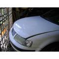 Vendo Volkswagen Passat Año 2001 Por Piezas Motor 1.8.
