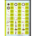 Cabezalpiloto Emege Analizador Compl.  Art.13621/2 G/e