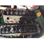 Cámaras De Chevrolet Malibu Motor 350