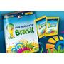 Barajitas Mundial Brasil 2014 Panini Compra Garantizada