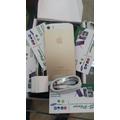Iphone 5s Full Garantia Somos Tienda