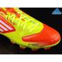 Zapatos De Futbol Adidas F50