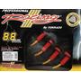 Cable Bujias Racing Universal 6 Cilindros / 90 Grados