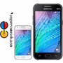 Samsung Galaxy J1 Ace 8gb , Lte , 5 Mp, Pantalla 4.3¨, Wifi
