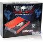 Amplificador 4canales Power Acoustik Demon D4-1400 S/.449.99