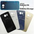 Tapa Trasera Original Samsung Galaxy S6 / S6 Edge