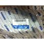 Envase Reservorio Refrigerante Radiador Hyundai Accent