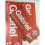 Amortiguador Gabriel G21153e Trasero Para Aveo 2005-2013