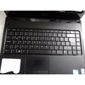Teclado Dell Inspiron N4030 Original En Español Instalado