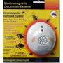 Repelente Electromagnetico De Cucarachas Hormigas 80mt2