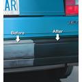 Rejuvenecedor Recuperador Embellecedor Plasticos & Goma Auto