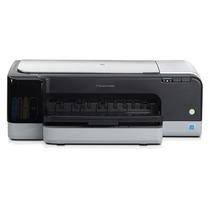 Impresora Hp Pro K8600 Tabloide Mini Plotter Nueva Sellada!