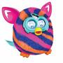 Furby Boom Habla En Español Importado Por Hasbro Colombia