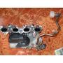 Repuestos Usados En Buen Estado Ford Laser 2001 1.8