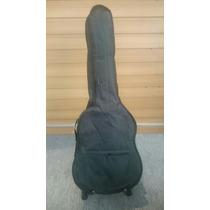 Forro Para Guitarra