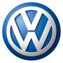Sensor Tpms - Volkswagen Touareg
