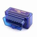 Escaner Automotriz Universal Bluetooth Elm327 Obd2 Can
